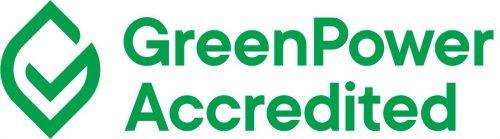 GreenPower-Accredited-RGB