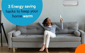 energy-saving-hacks-cvr-blg