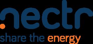 NectrLogo-ShareTheEnergy