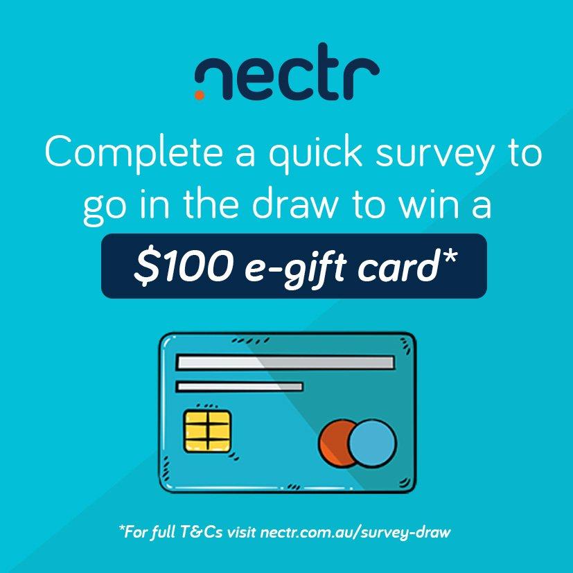 survey draw