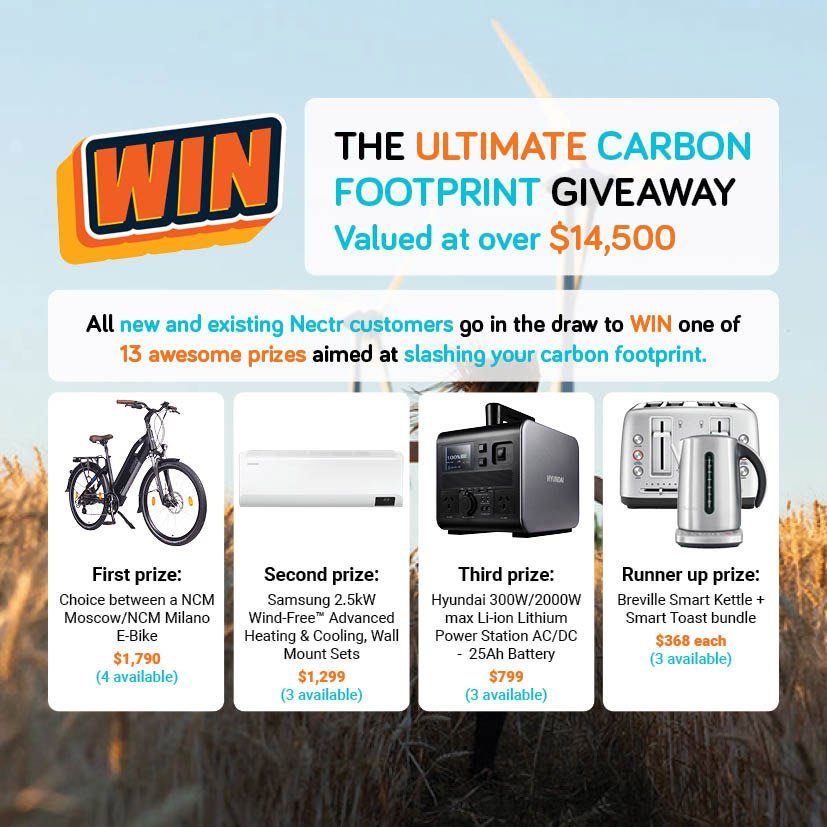 ultimate-carbon-footprint-giveaway