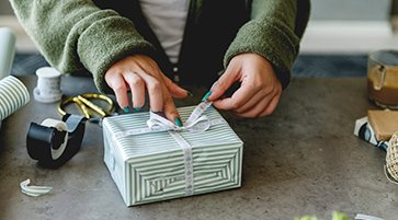 Sustainable-Gift-Guide