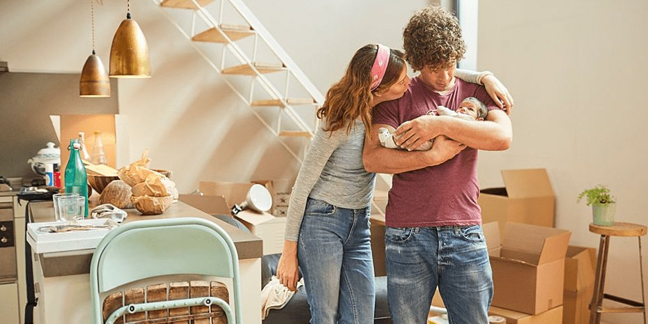 newfamily-moving
