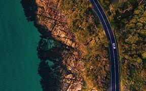 carbon neutral blog