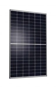 Q_CELLS - solar panel